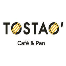TOSTAO'