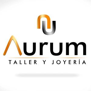 Aurum Fabricación de Joyas