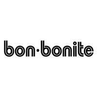 Bon Bonite