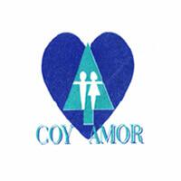 Cooperativa Coy Amor