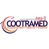 Cootramed