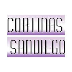 Cortinas Sandiego