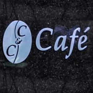 C & C Café