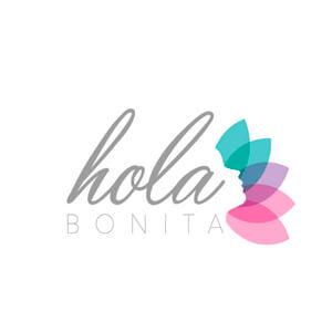 Drogería Hola Bonita