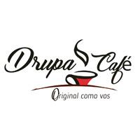 Drupa Café