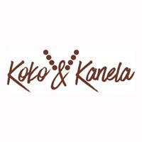 Koko & kanela