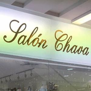Salón Chava