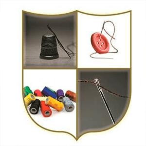 Sastrería y Lavandería Arte y Estilo