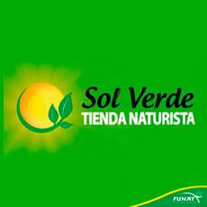 Sol Verde Tienda Naturista