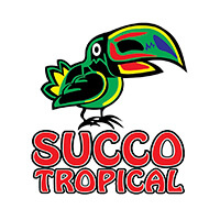 Succo Tropical