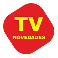 Tv. Novedades